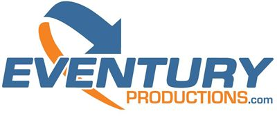 Eventury Productions